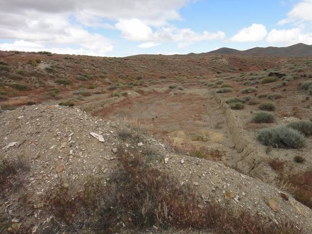 Nevada -- Rye Patch Detecting -- May 2016 DSC08551_zpstdjbpznh