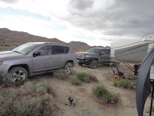 Nevada -- Rye Patch Detecting -- May 2016 DSC08556_zpszbrpbwjn