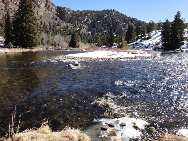 Colorado -- Sluicng the Arkansas River -- 4 Mar 2017 DSC09383_zpsh003gvyp