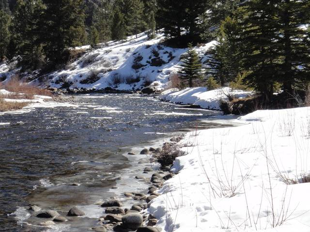 Colorado -- Sluicng the Arkansas River -- 4 Mar 2017 DSC09384_zpsllnviiiy