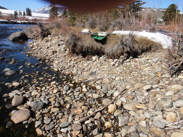 Colorado -- Sluicng the Arkansas River -- 4 Mar 2017 DSC09386_zpsrsvvmww9