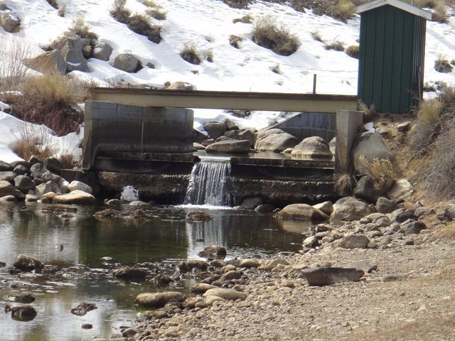 Colorado -- Sluicng the Arkansas River -- 4 Mar 2017 DSC09395_zpsza3txnrh