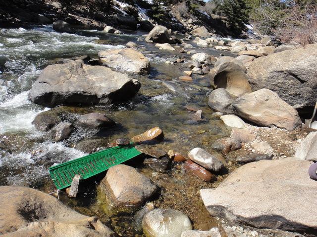 Colorado -- Sluicing the Arkansas River -- 9 Mar 2017 DSC09420_zpse7jskif3