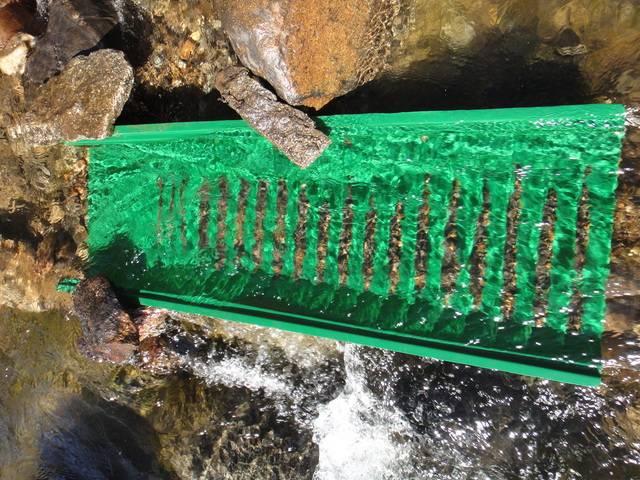 Colorado -- Sluicing the Arkansas River -- 9 Mar 2017 DSC09425_zpsy2191qc0