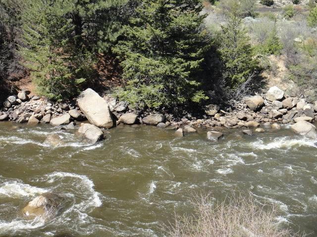 Coloado -- Arkansas River Up...  16 May 2017 DSC09577_zpsa3kynlu2
