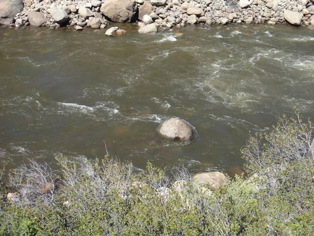 Coloado -- Arkansas River Up...  16 May 2017 DSC09578_zpsjelxusmm
