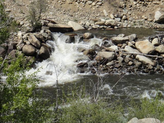 Coloado -- Arkansas River Up...  16 May 2017 DSC09581_zpsyckr3pm6