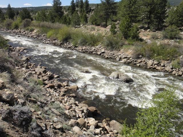 Coloado -- Arkansas River Up...  16 May 2017 DSC09582_zpslbdxho7i
