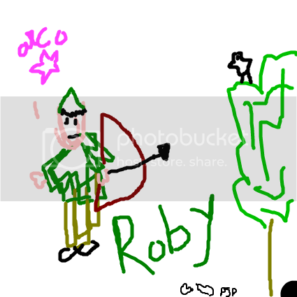 Doodle para todos By Arco estrella, con la mini-colaboracion de agua. Doodlepic-2