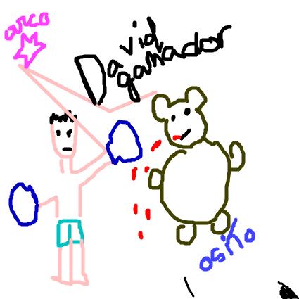 Doodle para todos By Arco estrella, con la mini-colaboracion de agua. Doodlepic-3