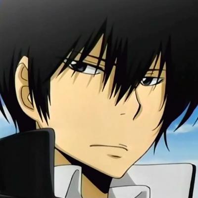 ♥*☆Manga/Anime/Game Characters that Look alike☆*♥  - Page 3 Hibari_kyoya1