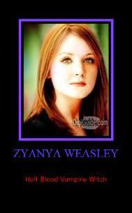 Zyanya Weasley 36053-OliviaHallinan-12202762460-3