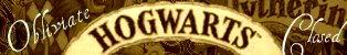 Cita con Adrienne Hogwarts-4