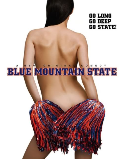 Blue Mountain State Bluemountainstate691x10