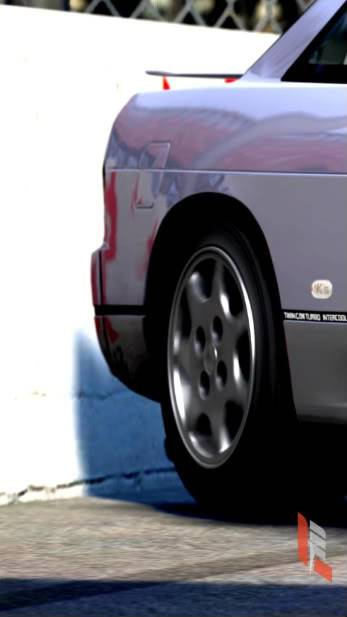 Daves Budget S-Chassis Land Red_Paint-1