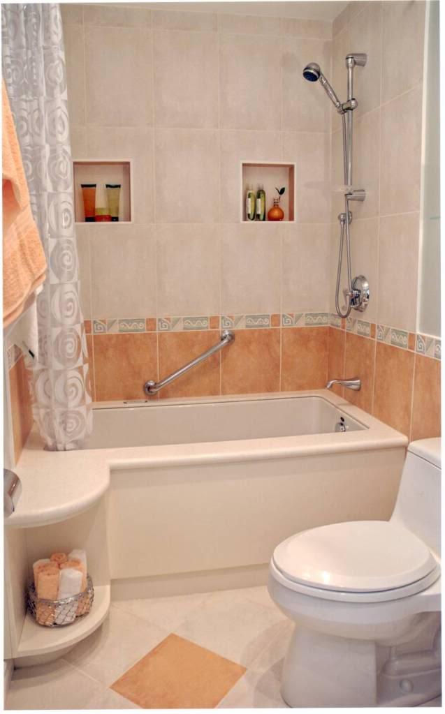 Hayyels' home Bathroom2