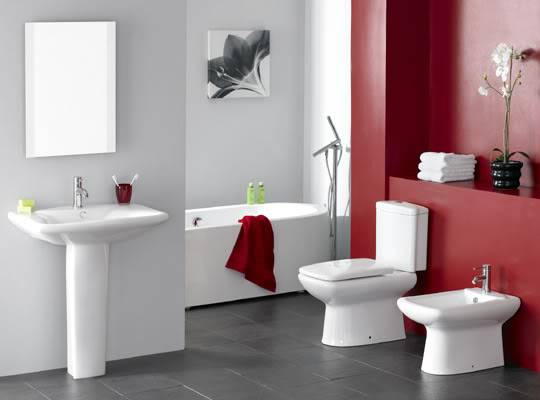 Mongolias' home The-best-reasons-to-choose-bathroom-accessories-contemporary