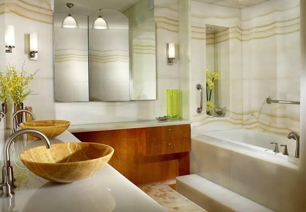Hayyels' home Bathroom20_big