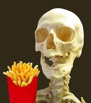Zdrowe odżywianie  Image.jpg1_zpsthjjavxc