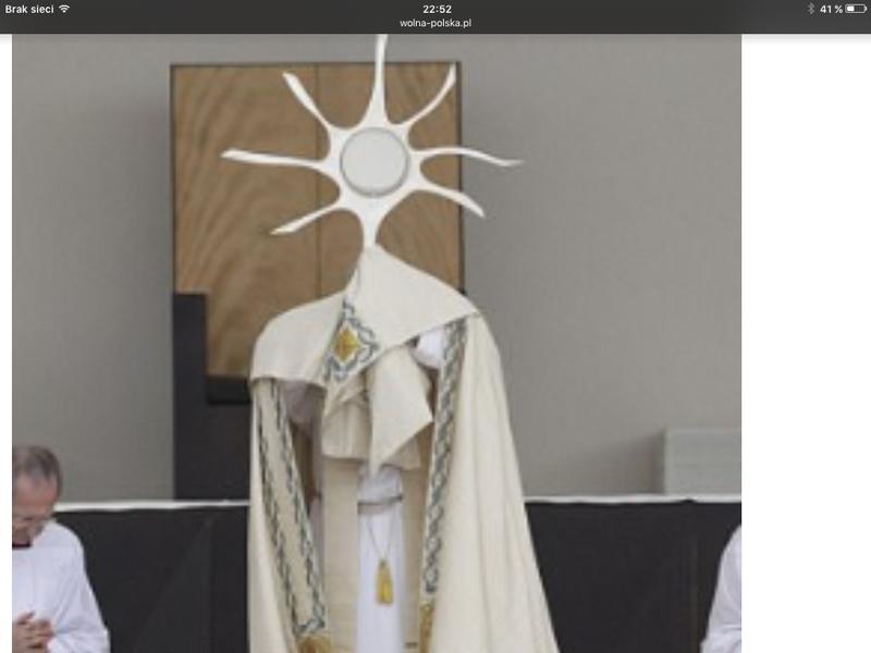 Watykan - Wielka Nierządnica - Page 20 Image_zpsw6utrex7