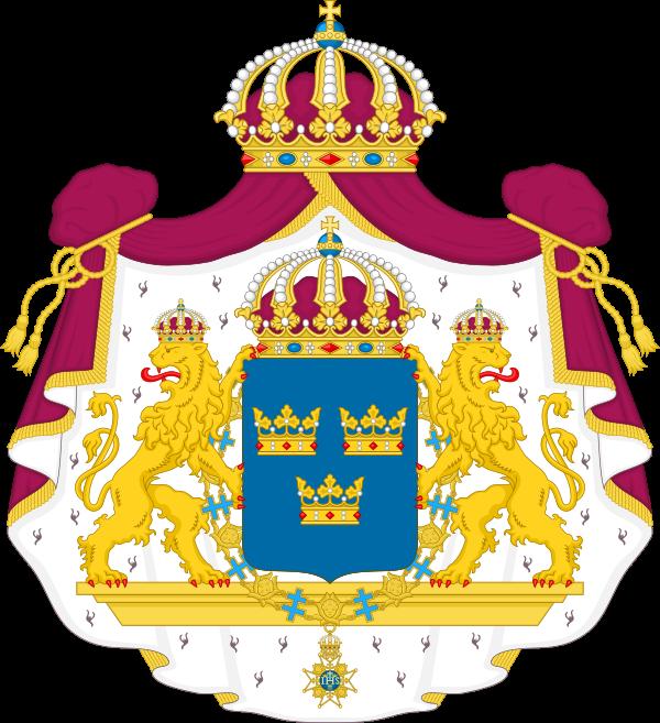 [Real Decreto] De la Disolución del Parlamento Nacional y la convocatoria de Elecciones. Escudo_zps3vfc8kki
