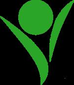 Biografía de Antoine Ruche   Logo%20cds%201_zpsrn0snlyj