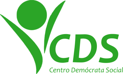 Programa Electoral del CDS Logo%20cds_zpsbtpxg8a4