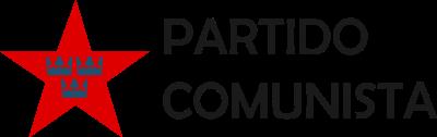 Programa electoral del PC Logo%20pc_zpsyjhl2lsa