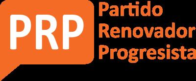 Partido Renovador Progresista (PRP) Logo%20prp_zpsrnofxkcg
