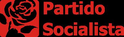 Sesión Constitutiva Logo%20ps_zpssj3dvrld
