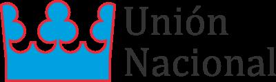 [UN] Acto con la Iglesia Logo%20un_zpsbcsronq0