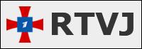 Radio Televisión de Jersonia