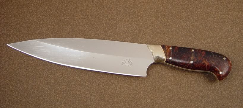 [ROL] Invadidos Versión: Beta KitchenKnife