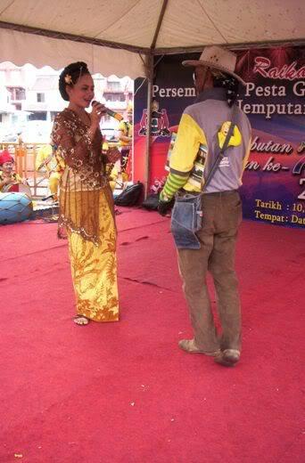 Jumput Datang Melaka........macam macam adaaaaaaa - Page 4 039