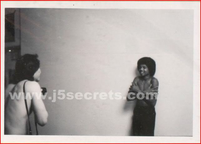 J5Secrets.com Pictures (Rare, Never Seen Before) J5secrets54