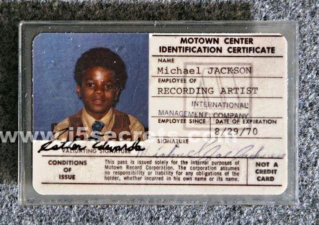 J5Secrets.com Pictures (Rare, Never Seen Before) Motowncard2