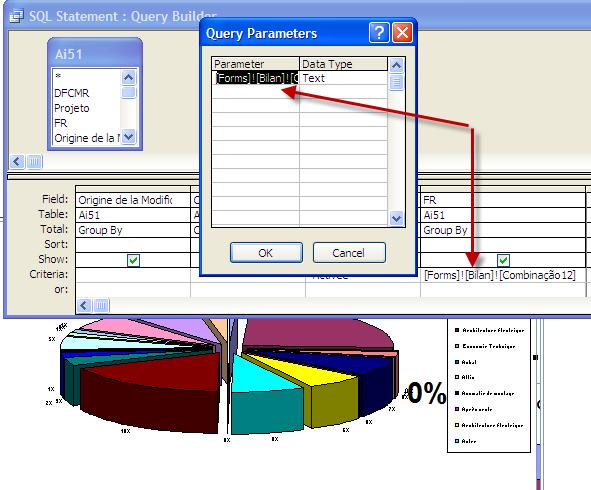 [Resolvidos]Parametros na consulta para facilitar filtros graficos de referencia cruzada 07-07-201013-39-14