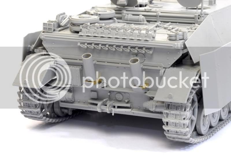 Jagdpanzer IV L/70 V _DSC9065
