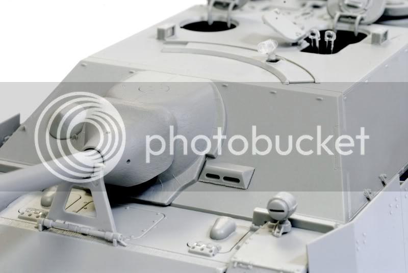 Jagdpanzer IV L/70 V _DSC9068