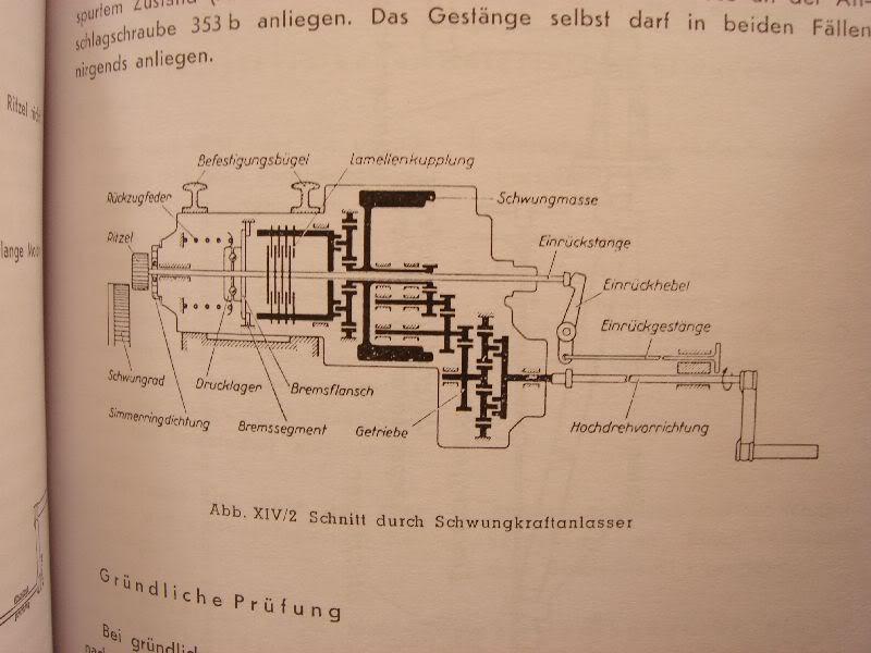 Maybach HL 120 TRM manual DSC03750