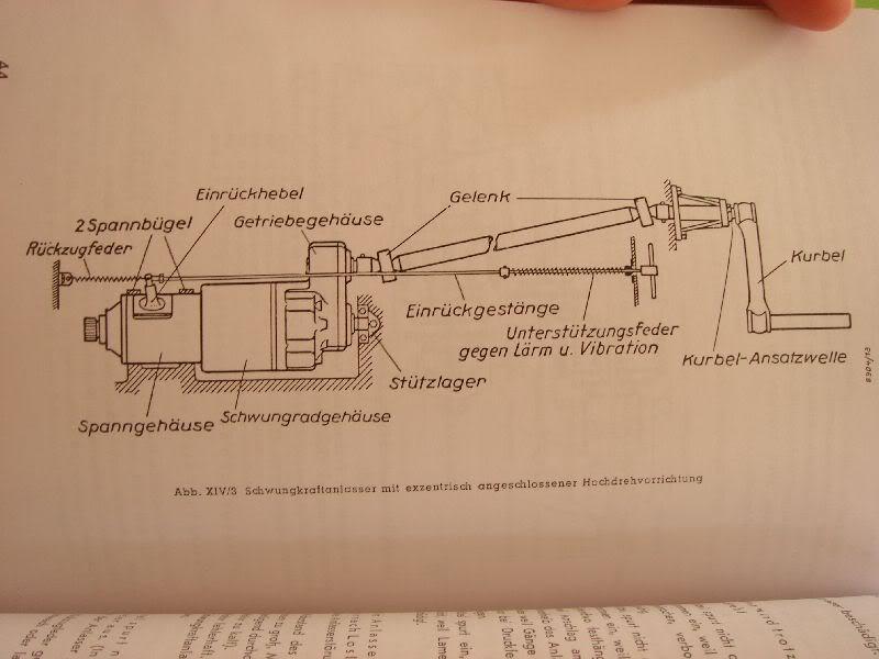 Maybach HL 120 TRM manual DSC03753