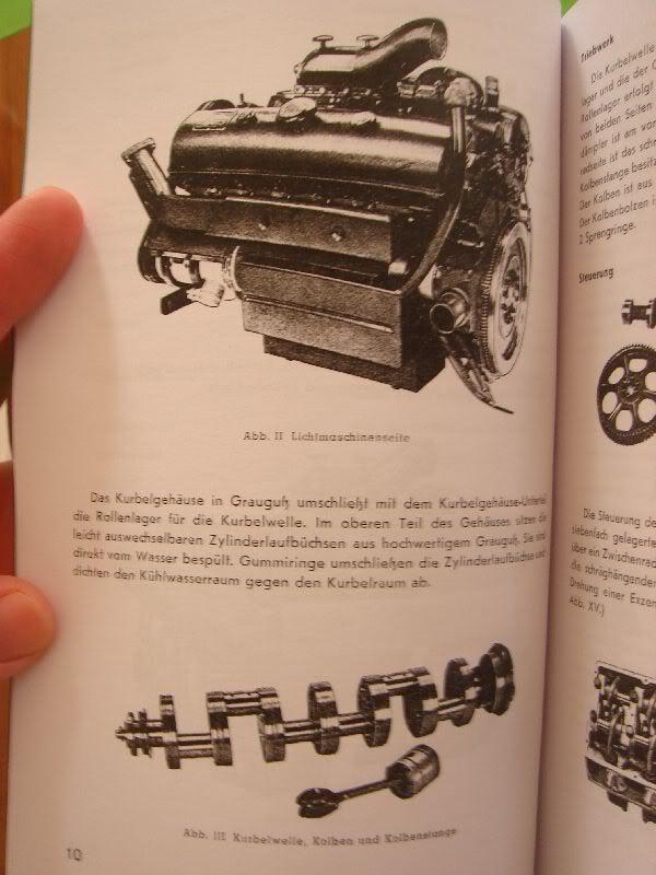 Maybach HL 120 TRM manual DSC03756