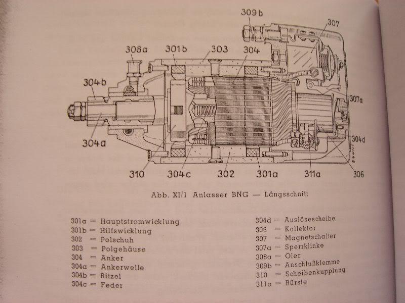 Maybach HL 120 TRM manual DSC03758