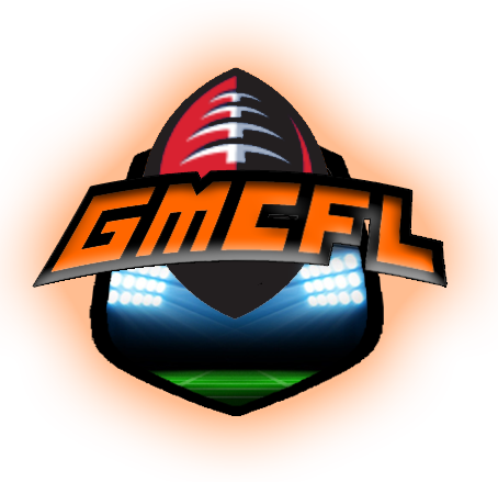 GM Connected Football League