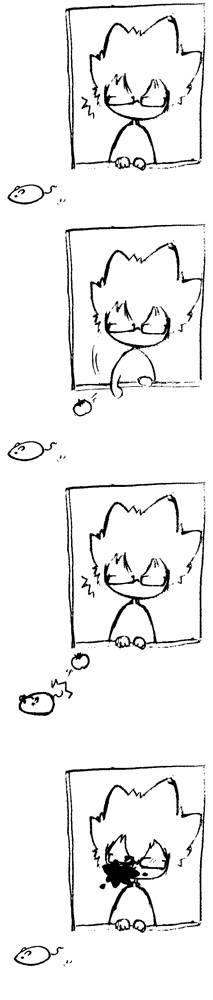 [NVCT 2] Event Making Short-Comics - Page 2 Nek2