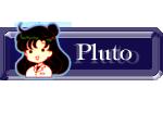 Cuộc thi làm rank cho forum !! Pluto