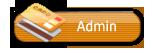 Cuộc thi tạo rank cho forum Admin
