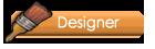 .:Designer:.
