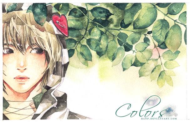Hình manga của các nhóm nhạc Hàn Gallery_3225_2_76987