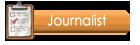 Cuộc thi tạo rank cho forum Journalist